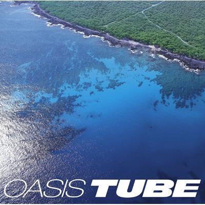TUBEの画像 p1_28