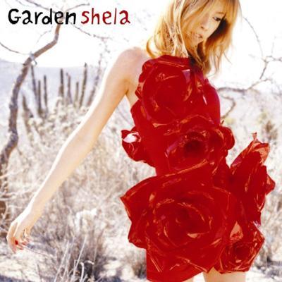 Shelaの画像 p1_22