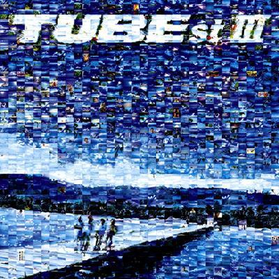 TUBEの画像 p1_22