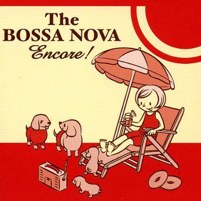 the history of bossa nova Bossa nova has 290 ratings and 21 reviews alvaro said: a estética e sociologia explicada no detalhe e balanço da própria bossa nova um trabalho brilhan.