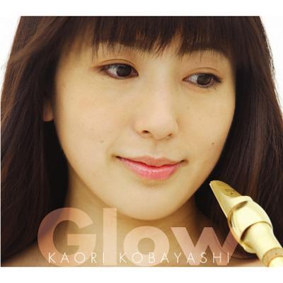 小林かおり (女優)の画像 p1_2