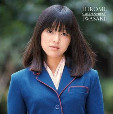 岩崎宏美の画像 p1_12