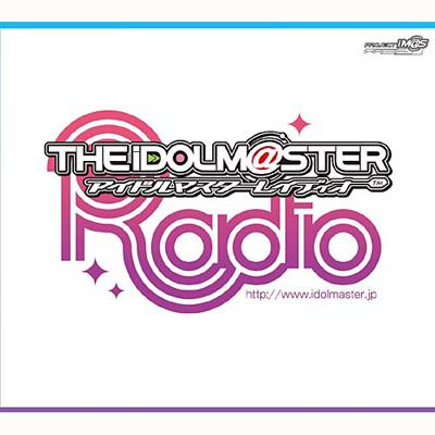 THE IDOLM@STER RADIO TOP×TOP! ...