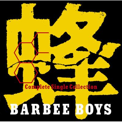 BARBEE BOYSの画像 p1_20