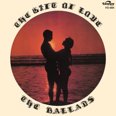 Gift of love ballads hmvbooks online pcd 24189 gift of love negle Gallery