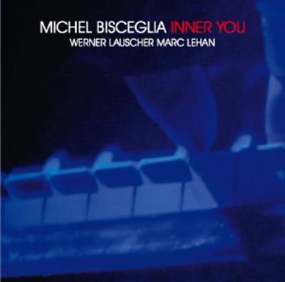 inner_you
