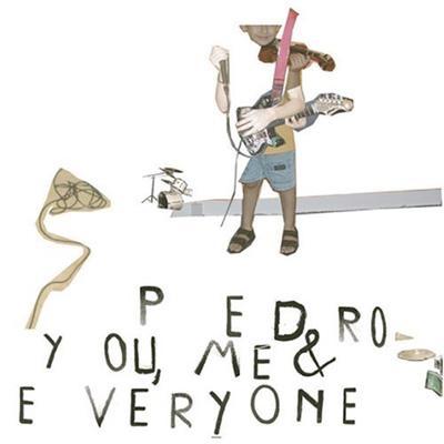 You, Me & Everyone