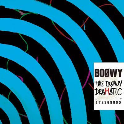 BOOWYの画像 p1_25