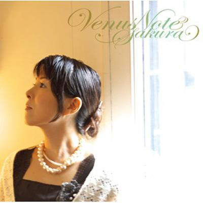 Venus Note Venus Note : さくら(Angel (丹下桜)) | ローチケH