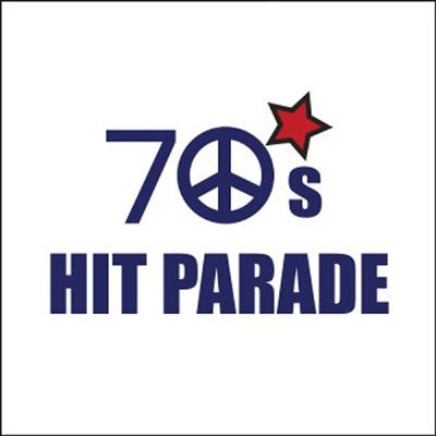 70's HIT PARADE