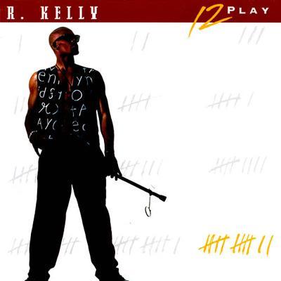12 Play