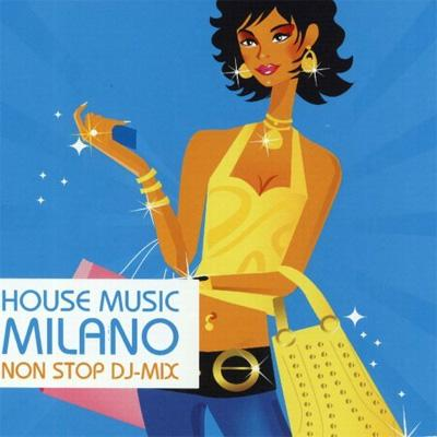 House music milano hmv books online online shopping for House music facts