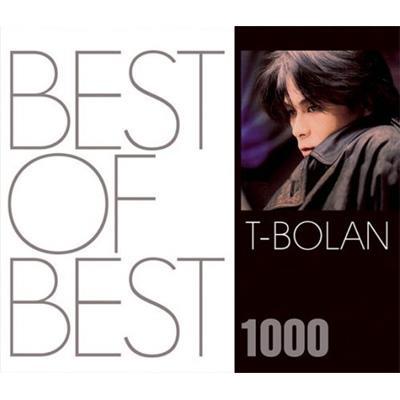 T BOLANの画像 p1_19