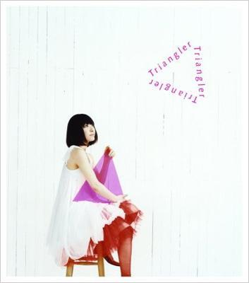 坂本真綾の画像 p1_25