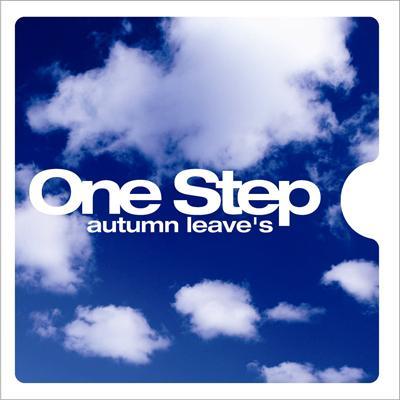 One Step