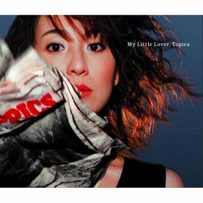 My Little Loverの画像 p1_7