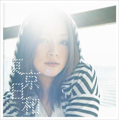 伴都美子の画像 p1_29