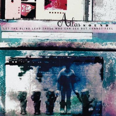 artist atlas sound mn