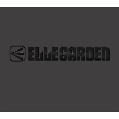 ELLEGARDENの画像 p1_24