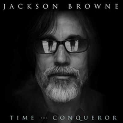 Time The Conqueror: 時の征者