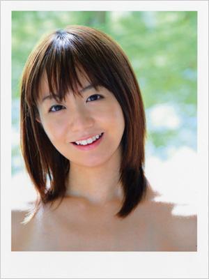 福田萌の画像 p1_11