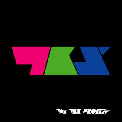 THE TBS PROJECT : Mixed By DJ Top Bill