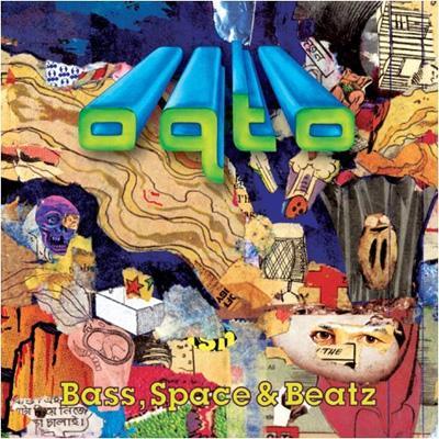 Bass, Space & Beatz