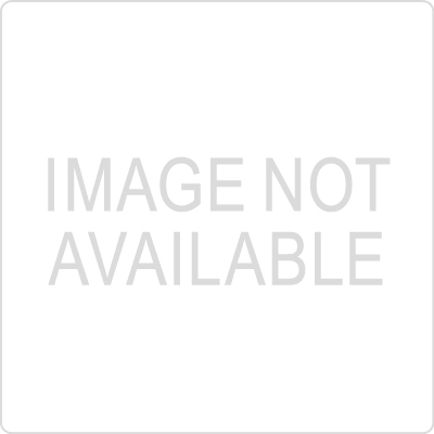【単行本】 高見尚武 / 幹部の能力開発・自己啓発格安通販 渋沢栄一 大河ドラマ 青天を衝け 書籍 通販 動画 配信 見放題 無料