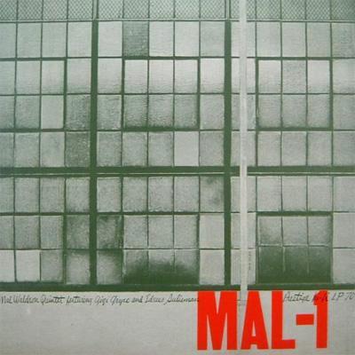 Mal 1 : Mal Waldron | HMV&BOOK...