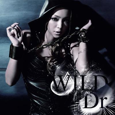 WILD / Dr.