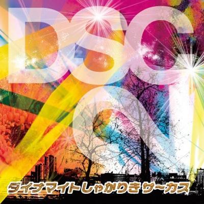 DSC 2