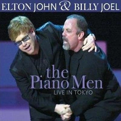 Piano man elton john lyrics