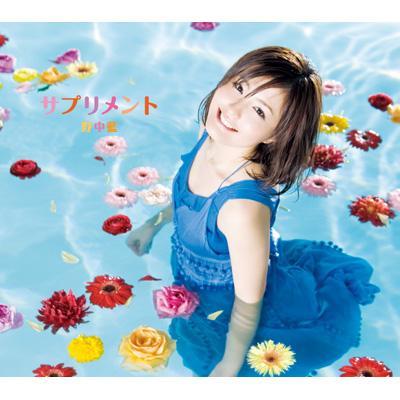 野中藍の画像 p1_16