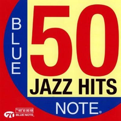 Various - Japan Jazz Rock