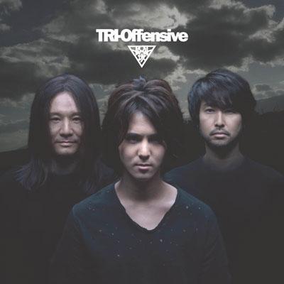 Tri-offensive