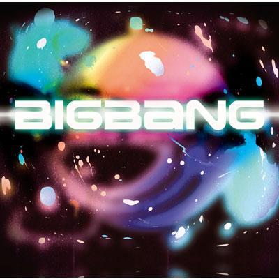 BIGBANGの画像 p1_12