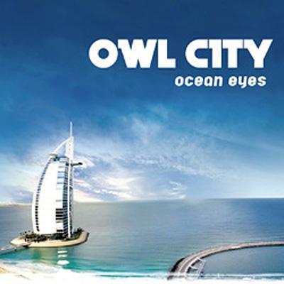 Owl Cityの画像 p1_33