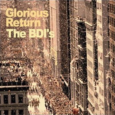Glorious Return