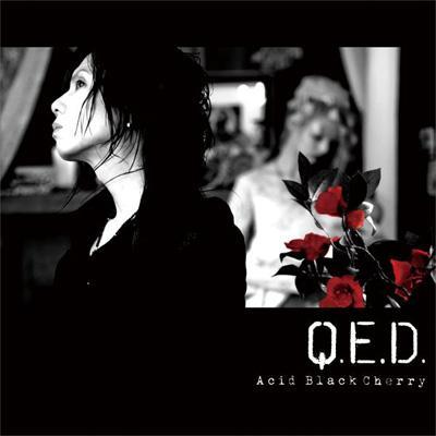 Q.E.D.(A)