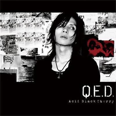 Q.E.D.(B)