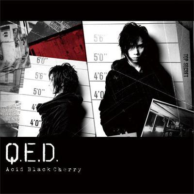 Q.E.D.(C)