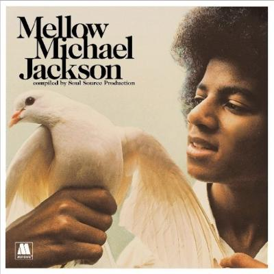 Mellow Michael -Compaild By Soul Source Production