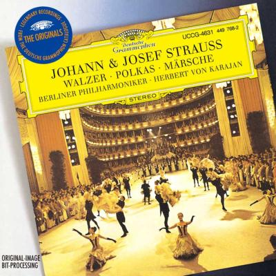 j strauss waltzes polkas strauss family hmv books online online shopping information. Black Bedroom Furniture Sets. Home Design Ideas