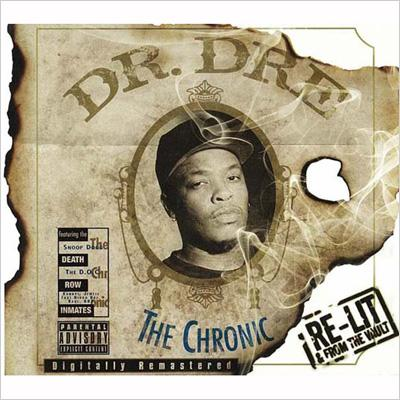 dr dre the chronic essay Have your essay written by a professional writer before the deadline arrives a former bodyguard for dr dre and a longtime member of the bloods gang.
