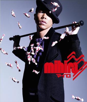 mihoro full of hamony foh my way