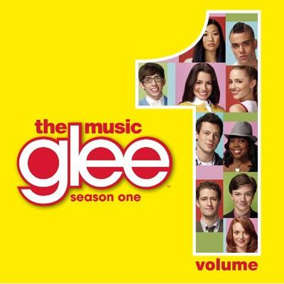 Glee: The Music Vol.1