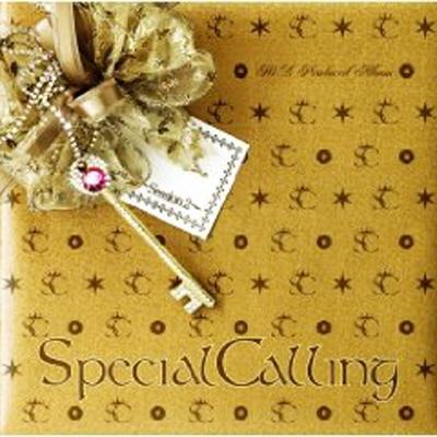 Special Calling 〜session2〜