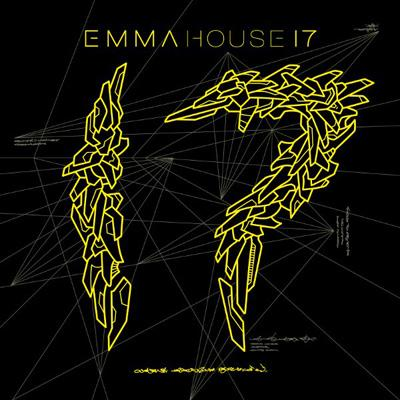 EMMA HOUSE 17