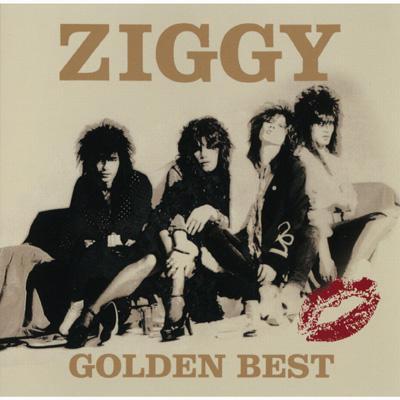 ZIGGYの画像 p1_2