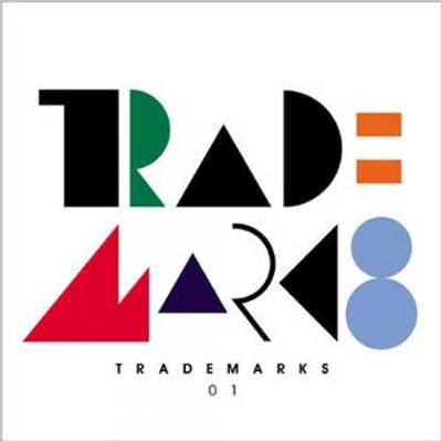 Trademarks01